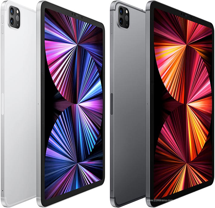 iPadPro12.9 Sim256G