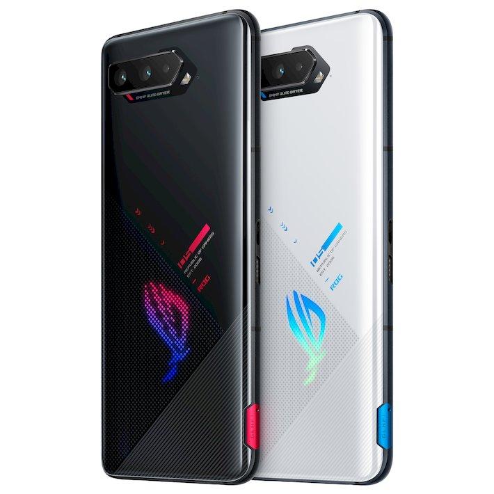 ROG Phone5s 16RAM